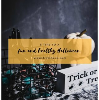 5-tips-to-a-fun-and-healthy-Halloween