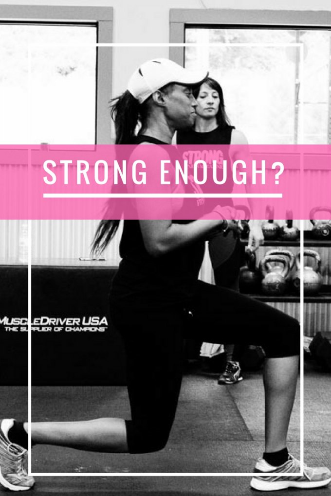 Are-you-strong-enough?-Strength-is-more-than-what-you-can-lift-in-the-gym.
