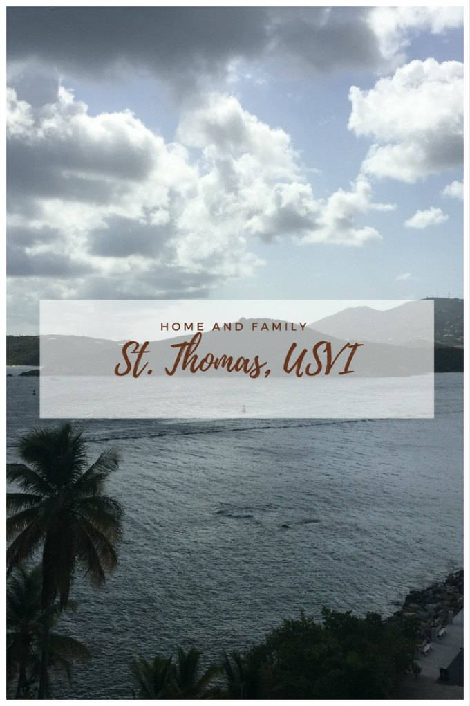 St-Thomas-is-home-to-my-family. It's-devastation-is-heart-breaking