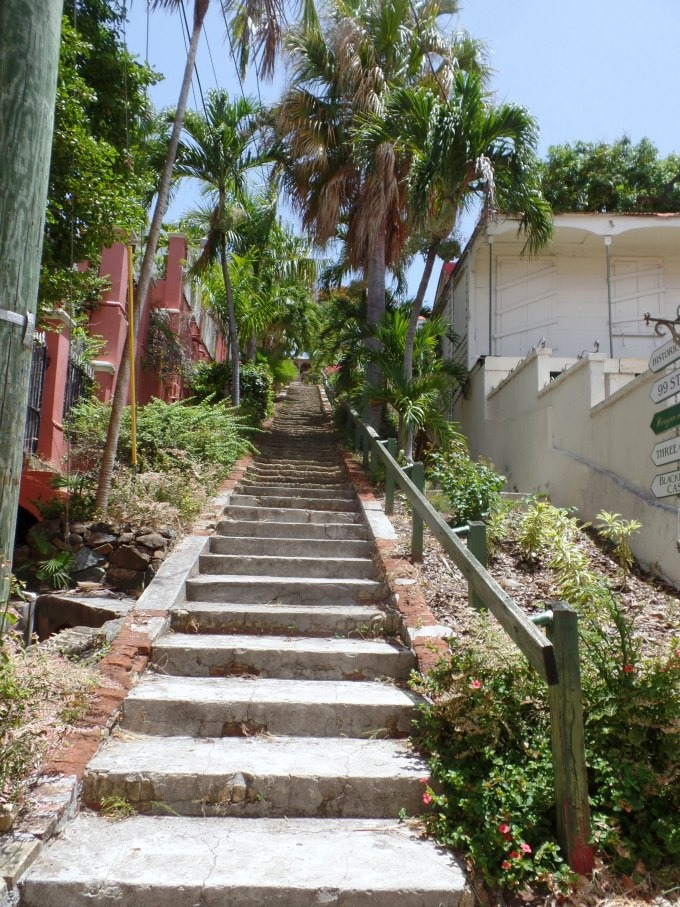 Steps-on-steps-throughout-the-island-in-St.-Thomas