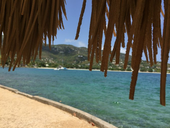 The-beaches-in-St.-Thomas-and-the-Virgin-Islands-are-breathtaking