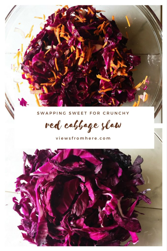 meal-prep-swapping-sweet-for-crunchy-with-red-cabbage-slaw