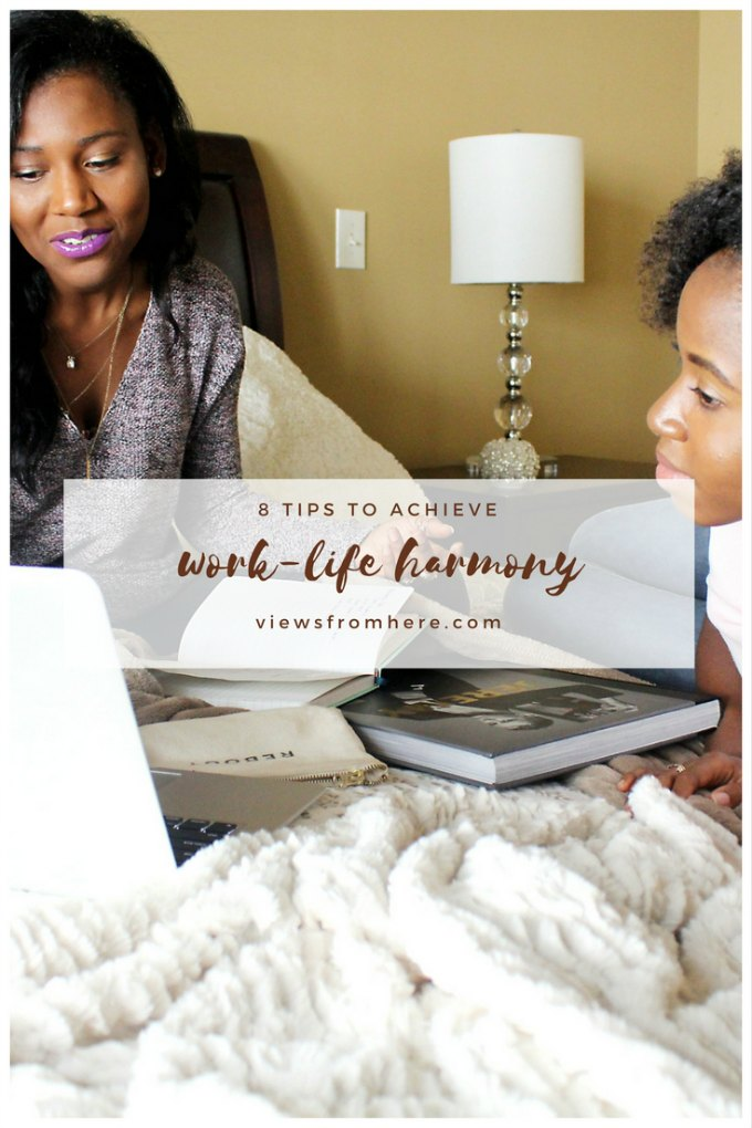 8-tips-to-achieve-work-life-harmony-not-work-life-balance