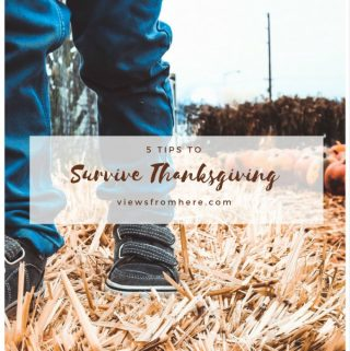 5-tips-to-survive-thanksgiving